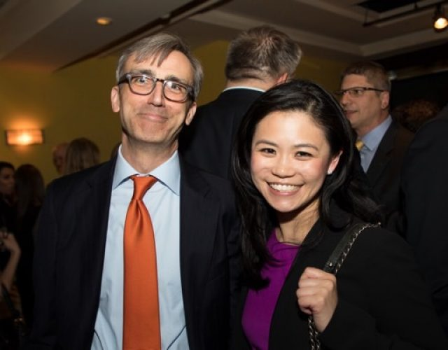 Alan Lawrence and Jessica Wong of Cadwalader, Wickersham & Taft LLP